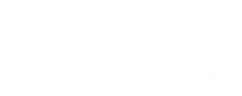 Magazin Momo